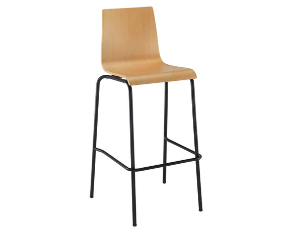 Workpro Prime Dining Stool