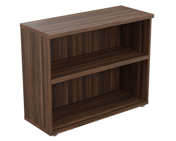 TC Group Regent Bookcase