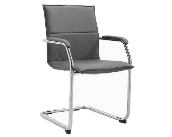 Workpro Rhine Stackable Meeting Room Chair