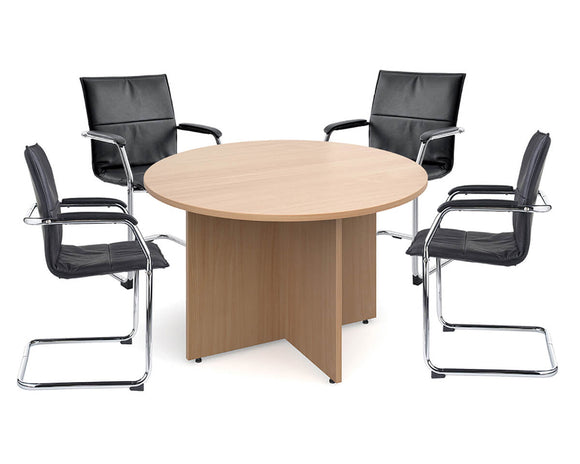 Workpro Rhine Meeting Room Bundle