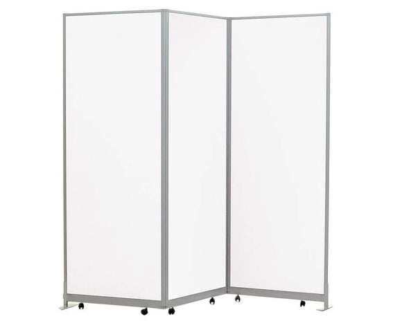 Workpro Easy Clean Room Divider