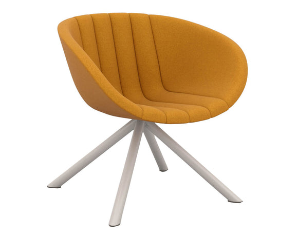 Pledge Runna Lounge Chair