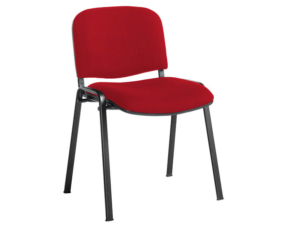 Workpro Sapphire Meeting Room Chair