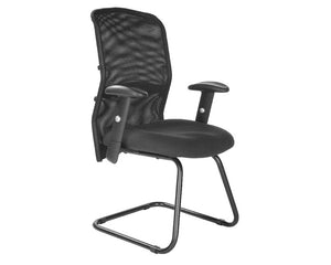 Workpro Saturn Visitor Armchair