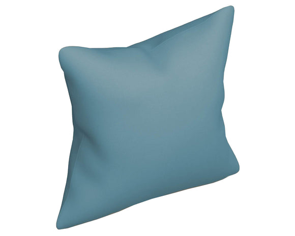 Social Spaces Fibre Fill Scatter Cushion