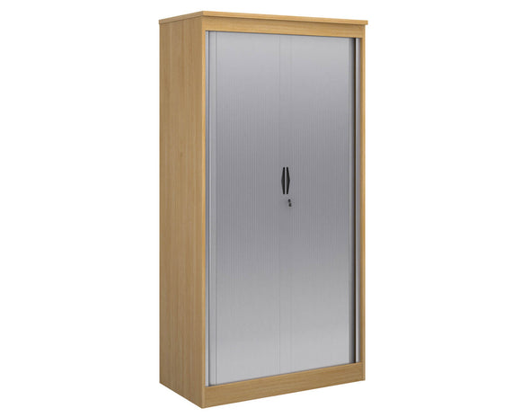 Workpro Scheme Tambour Door Cupboard