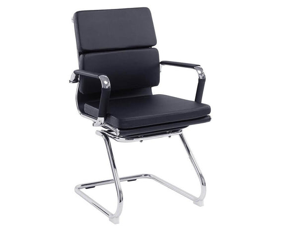 Workpro Sedia Cantilever Armchair