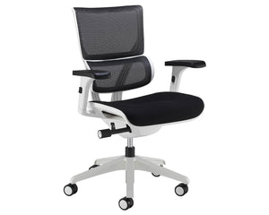 Workpro Spark Mesh Back Posture Chair