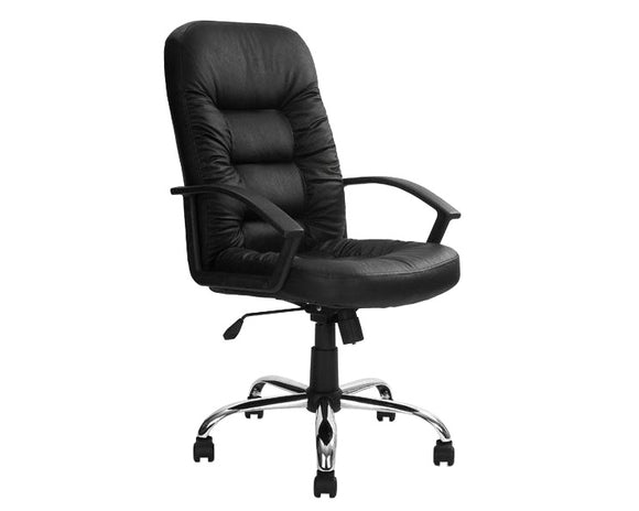 Workpro Street Executive Chair