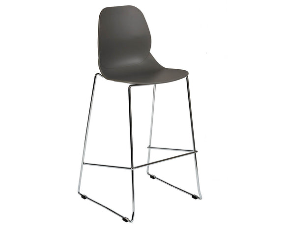 Workpro Stride Multi Purpose Stool