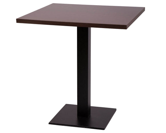 Tabilo Forza Single Table