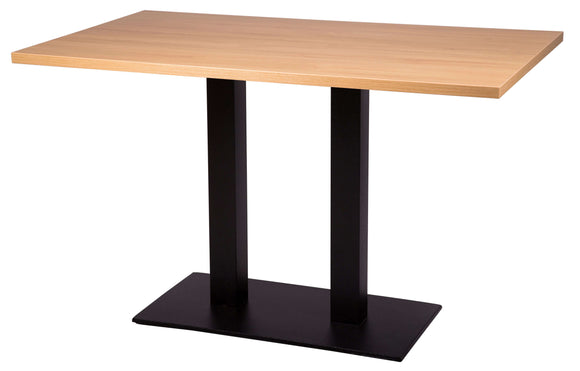 Tabilo Forza Twin Table