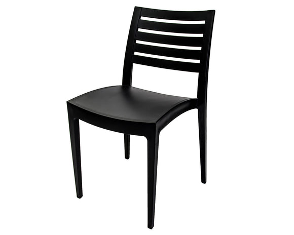 Tabilo Fresco Side Chair