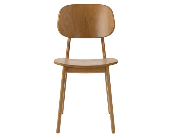 Tabilo Lunar Side Chair