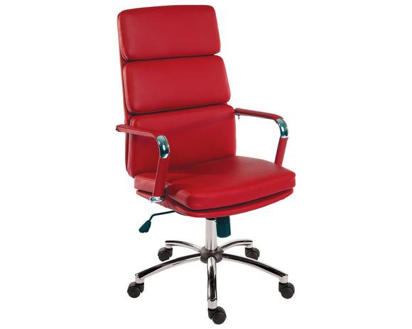 Teknik Deco Executive Chair