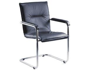 Teknik Envoy Visitor Chair