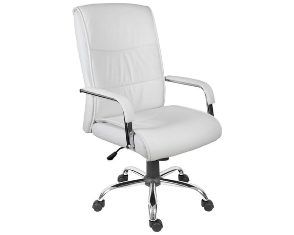 Teknik Kendal Executive Chair