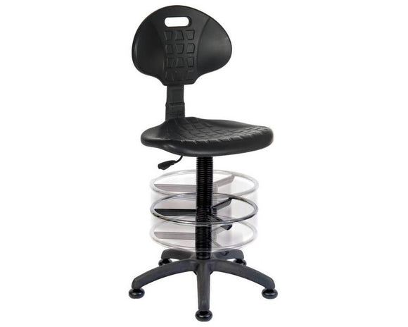 Teknik Labour Pro Draughter Chair