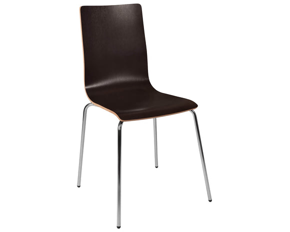 Teknik Loft Cafe Chair