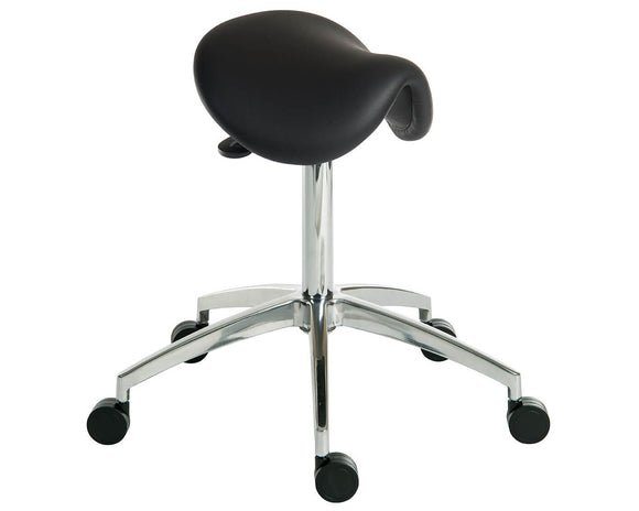 Teknik Perch Dynamic Stool