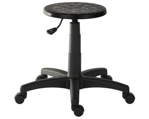 Teknik Polly Dynamic Stool