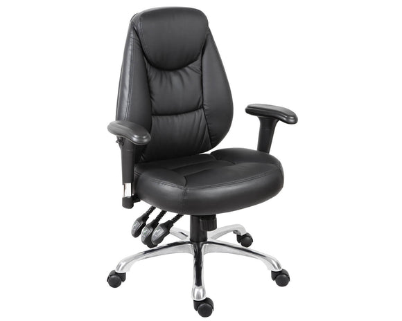 Teknik Portland Functional Chair