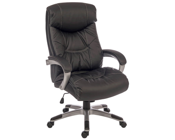Teknik Siesta Executive Chair