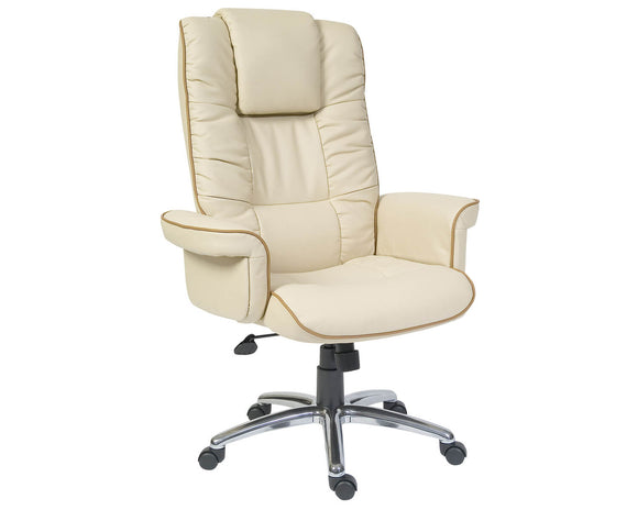 Teknik Windsor Executive Chair