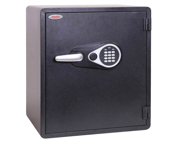 Phoenix Titan Aqua Fire & Security Safe