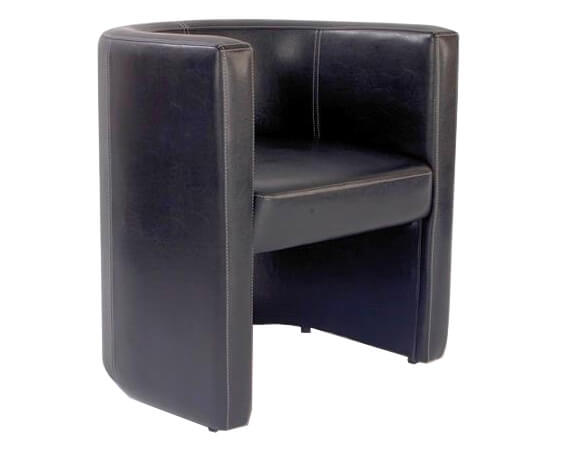 Workpro Torino Tub Chair