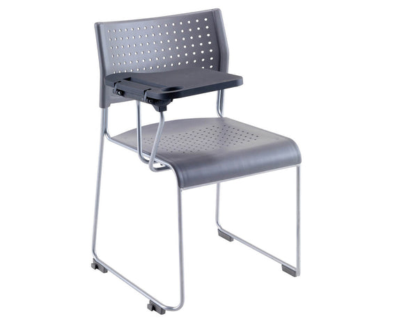 TC Group Twilight Stacker Chair