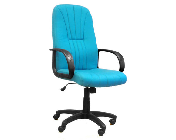 Workpro Venus Executive Operator Chair