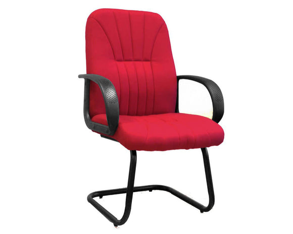 Workpro Venus Visitor Chair