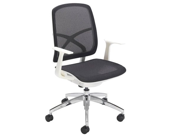 TC Group Zico Mesh Chair