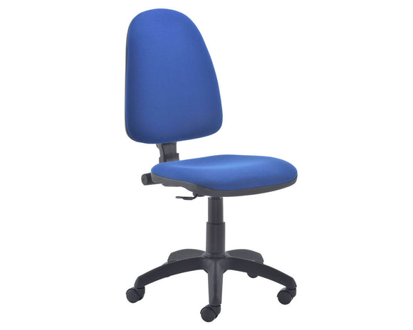 TC Group Zoom Operator Chair