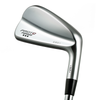 c01.5 forged hybrid iron