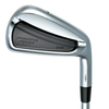 c03 forged iron