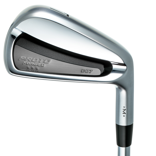 c07 forged iron (#4)