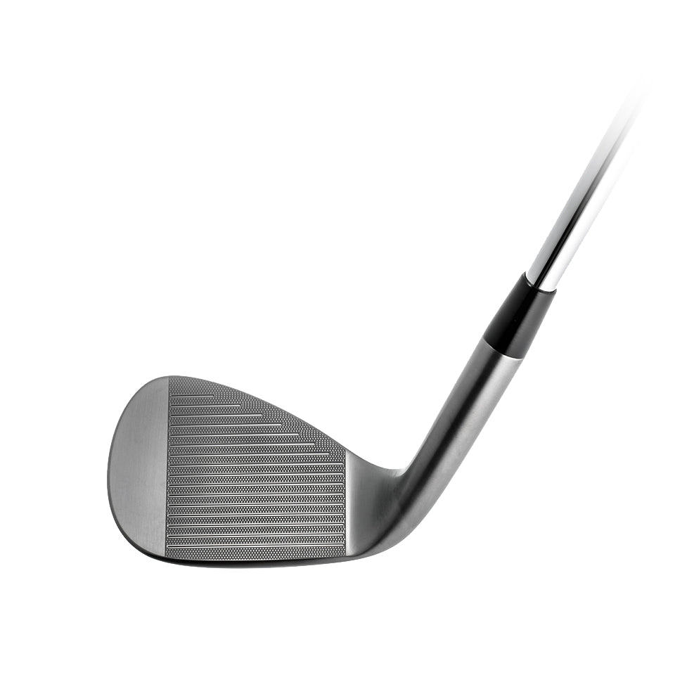 FORGED WEDGE
