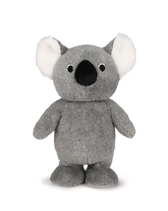 Littleup Repeat Me Plush Koala
