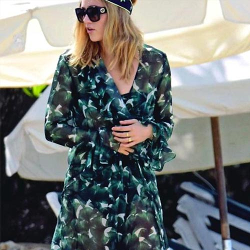 AS SEEN ON: SUKI WATERHOUSE