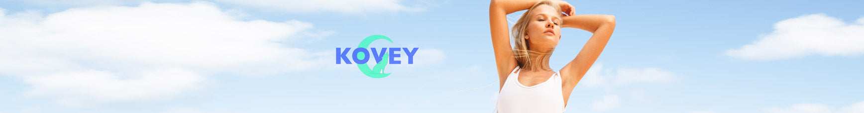 Collection Kovey