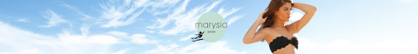 Collection Marysia