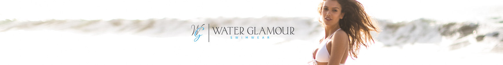 Collection Water Glamour