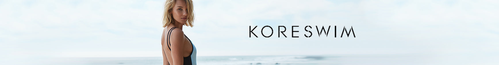 Collection KORE