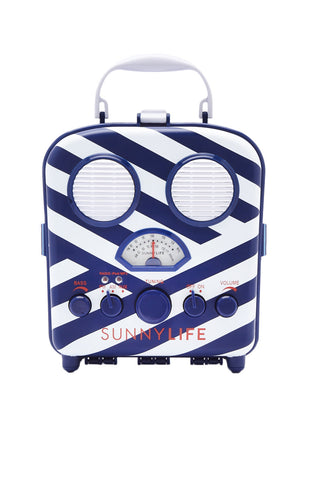 SUNNYLIFE Beach Sounds Accessories | Montauk| sunnylife beach sounds