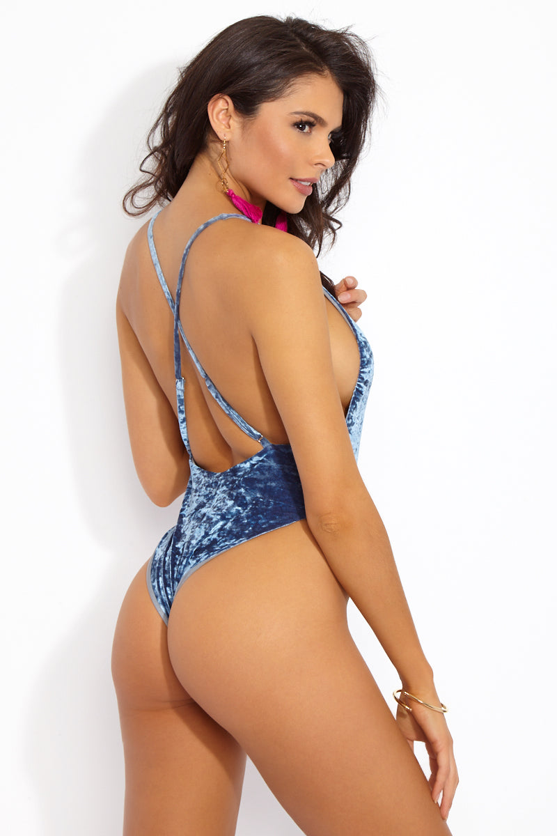 DBRIE Daxi One Piece - Moonstone One Piece | Moonstone| Daxi One Piece