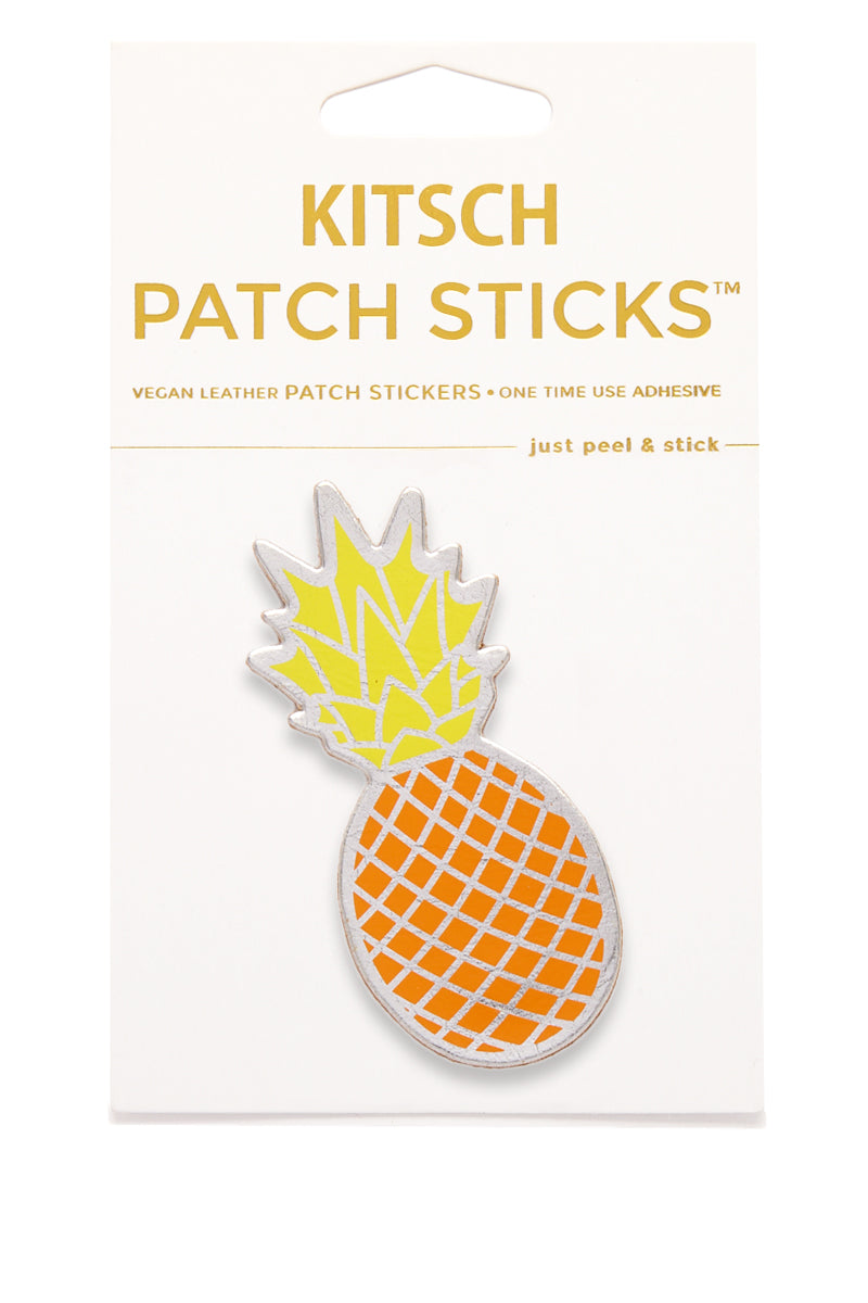 Pineapple Patch Stick