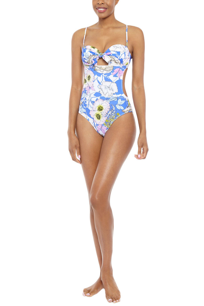 Mirage Cove One Piece