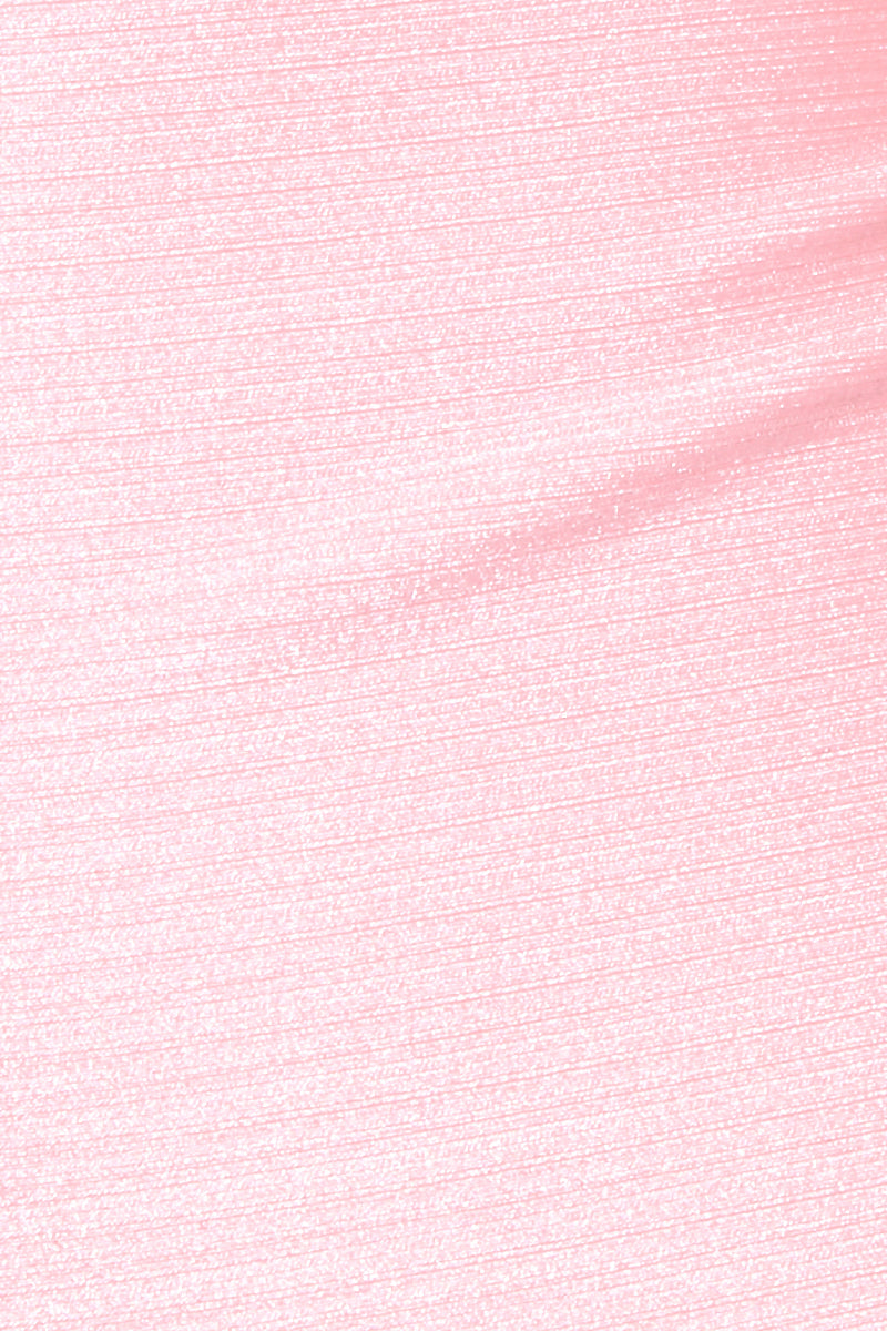 LOLLI Gidget Underwire One Piece - Cotton Candy Pink One Piece   Cotton Candy Pink   Gidget Underwire One Piece - Cotton Candy Pink Light cotton candy pink one piece with underwire cups, adjustable shoulder straps, and cheeky coverage.